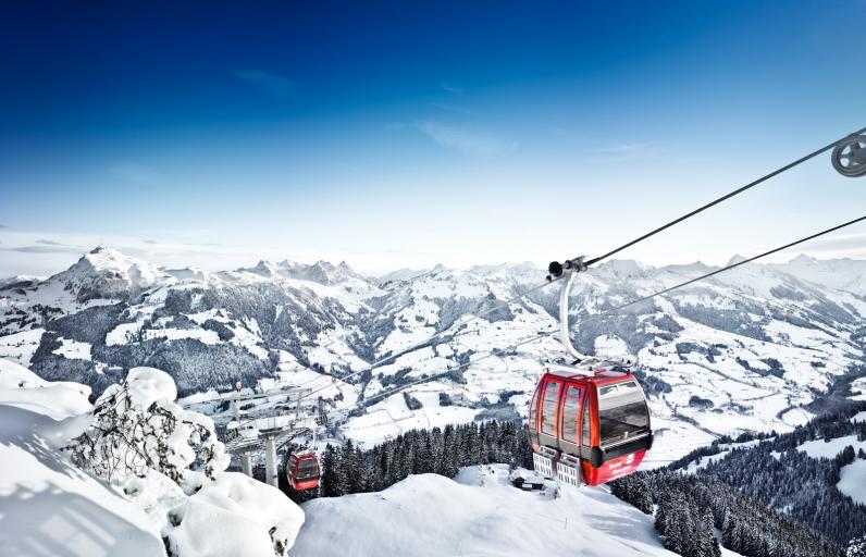 Bildresultat för världens bästa skidort